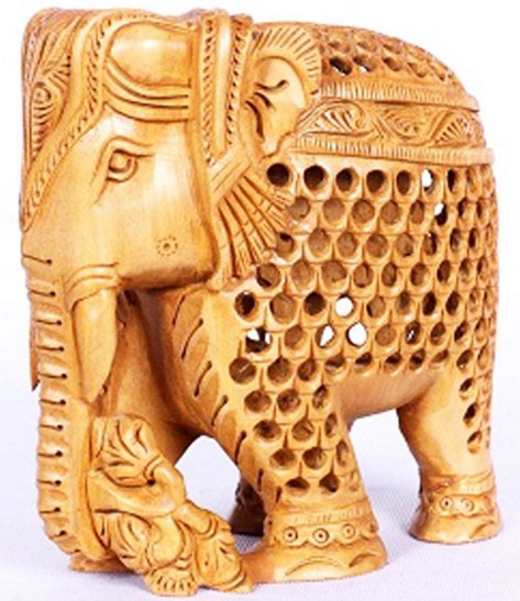 Tamilnadu Arts And Handicrafts Specialities Swadesi Made In India