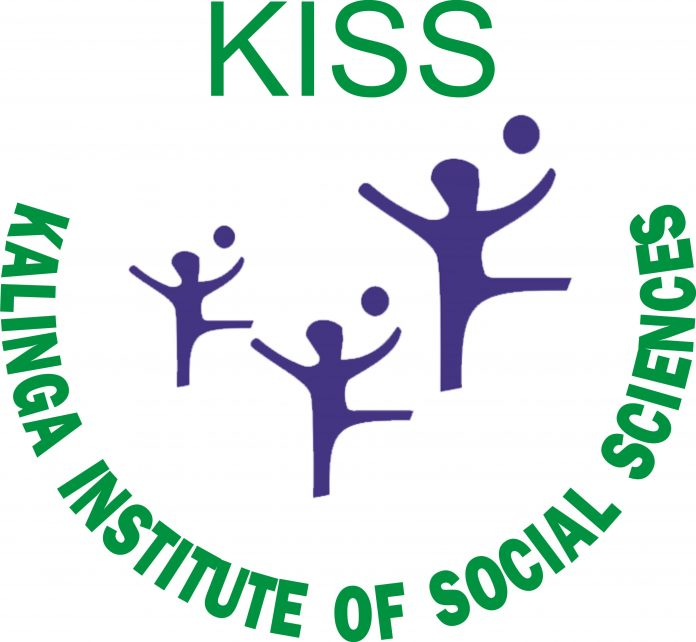 Kalinga Institute of Social Sciences