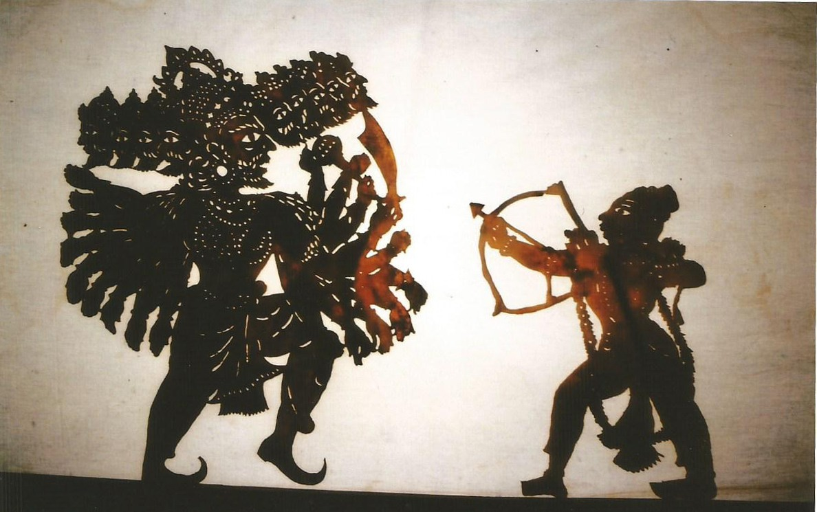 essay on puppetry in india India is said to be the home of puppets, but it is yet to awaken to its unlimited possibilities the earliest reference to the art of puppetry is found in tamil.