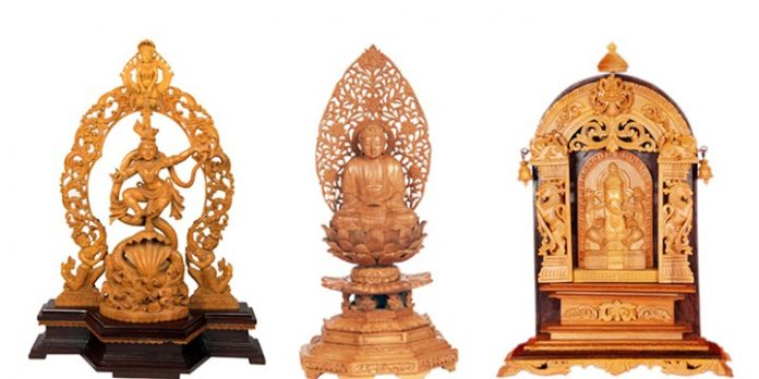 sandalwood craft A world of beautiful handicrafts made to perfection by our skilled artisans handicrafts manufacturers,crafts manufacturers handmade gifts manufacturers.