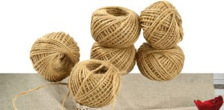 Twisted-Burlap-Jute-Twine-Rope-Natural-Hemp-Cord-String-Craft-DIY-Home-Decor.