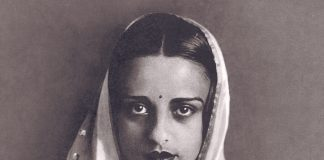 Amrita Sher-Gil (30 January 1913 – 5 December 1941)