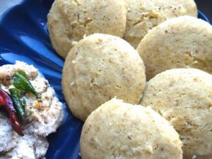 Split-Green-Moong-Dal-Idli_No-Rice-Idli