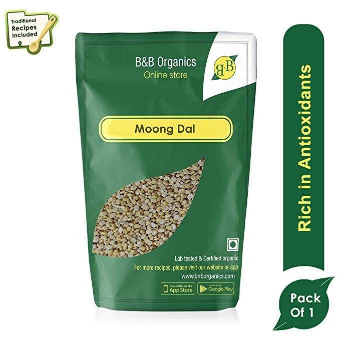 https://www.amazon.in/Organics-Moong-Split-Green-Gram/dp/B07M678S4Y?ref_=ast_sto_dp
